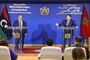 مسؤول ليبي: اتفاق الصخيرات ما يزال الوثيقة الوحيدة التي يمكن اللجوء إليها