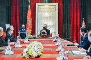 الملك محمد السادس يسجل بعض التأخير في مشروع الطاقات المتجددة