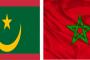 لتعزيز العلاقات.. تشكيل مجموعة للصداقة الموريتانية المغربية بالبرلمان الموريتاني