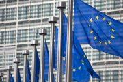 الاتحاد الأوروبي يرحب بالمبادرة المغربية لحلحلة الأزمة الليبية