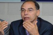 المعطي منجب.. المجلس الأعلى للسلطة القضائية يرد على محاولات تسييس الملف