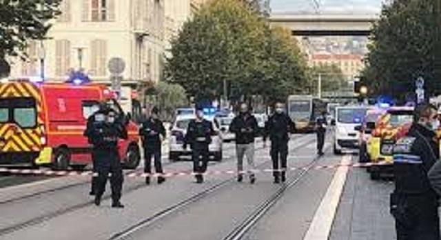 هجوم نيس الفرنسية.. أصابع الاتهام تشير إلى تنظيم القاعدة