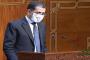 رئيس الحكومة يكشف حقيقة إصابته بفيروس كورونا