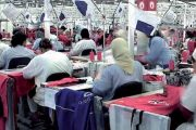نقابيات تطالبن بالشغل للنساء العاطلات ووقف التحرش بفضاء العمل