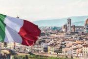 بينهم المغاربة.. إيطاليا تفتح 30 ألف منصب عمل للأجانب