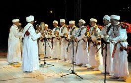 برلمانيون يطالبون باستفادة ''أحواش'' وفرق شعبية من دعم الفنانين