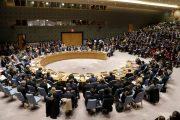 مجلس الأمن يجدد تكريس موقع الجزائر كطرف رئيسي في نزاع الصحراء المغربية