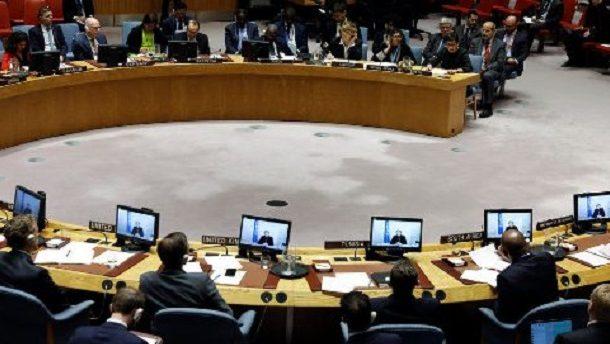 """الصحراء: مجلس الأمن يجدد تأكيده على ضرورة مواصلة """"الموائد المستديرة"""""""