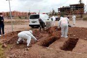 المغرب يسجل حصيلة ثقيلة لوفيات كورونا