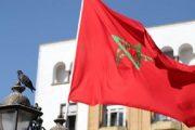 الصحراء.. الأردن وبوركينا فاسو يؤكدان مجددا دعمهما للمبادرة المغريية للحكم الذاتي