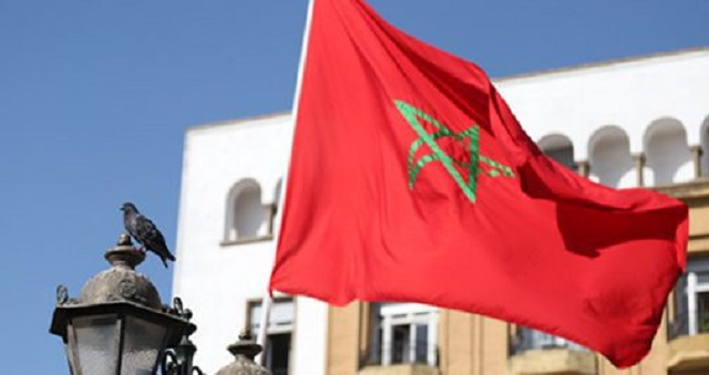 مجلة أوروبية: المغرب جعل من الشمول المالي رافعة للتنمية السوسيو اقتصادية