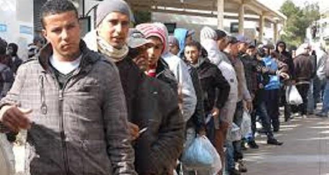 ضمنهم مغاربة.. إيطاليا تسوي أوضاع 220 ألف عامل مهاجر