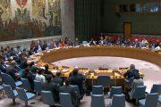 الصحراء المغربية.. مجلس الأمن يمدد ولاية المينورسو لمدة عام