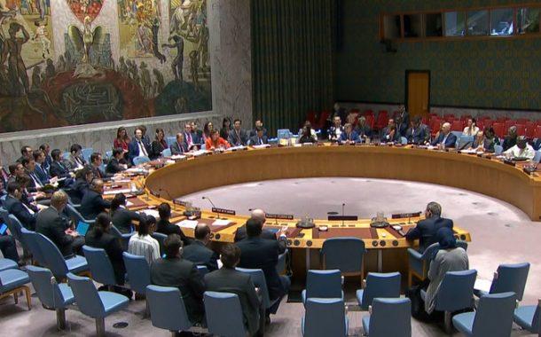 """مجلس الأمن يعرب مجددا عن """"قلقه"""" إزاء استفزازات البوليساريو وانتهاكاتها للاتفاقات العسكرية"""