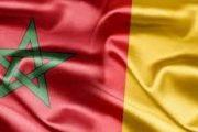 الاستثمار في المملكة.. مباحثات مغربية بلجيكية لتعزيز التعاون المشترك