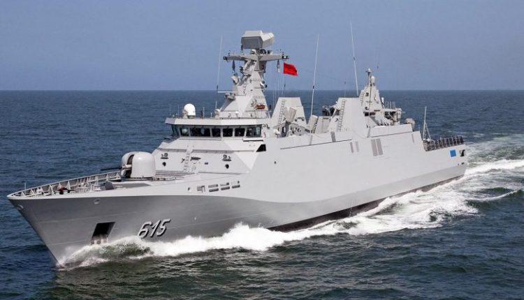 الحسيمة.. البحرية الملكية تجهض محاولة لتهريب المخدرات