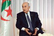 الغالي: النظام الجزائري متهالك.. ومحاولاته الأخيرة لعرقلة مصالح المغرب باءت بالفشل