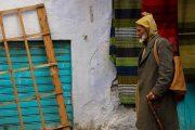مندوبية التخطيط: الخوف من كورونا سبب رئيسي لعدم ولوج المسنين للخدمات الصحية
