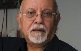 التشكيل المغربي يتشح  بالأسود حزنا على رحيل الفنان محمد المليحي