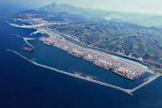 منصة طنجة الصناعية تصنف ثاني أفضل منطقة اقتصادية في العالم