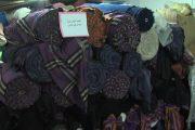 طنجة: حجز أثواب وملابس مهربة بقيمة تصل إلى 2.5 مليون درهم