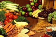 أطعمة تمنح الجسم الطاقة وترفع مناعته في فصل الشتاء