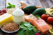 وصفات طبيعية لزيادة الوزن بشكل صحي
