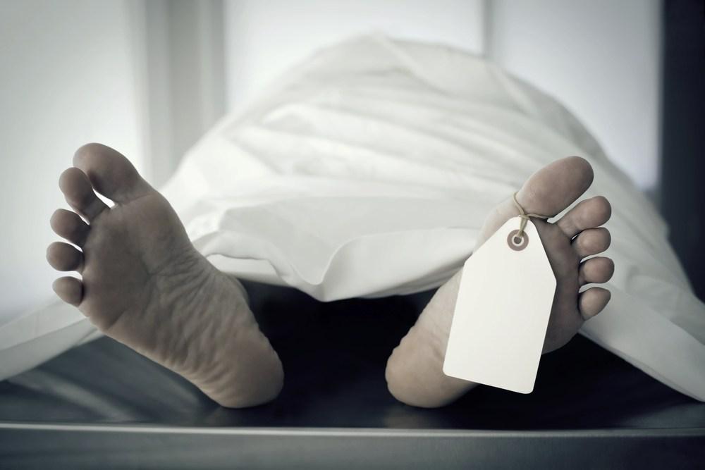 العيون.. فتح بحث قضائي لتحديد ملابسات العثور على جثة شرطي