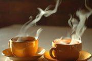 3 مشروبات ساخنة تساعدك على مواجهة برودة الطقس