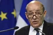 فرنسا تعرب عن قلقها إزاء عرقلة السير الحالية بالكركارات