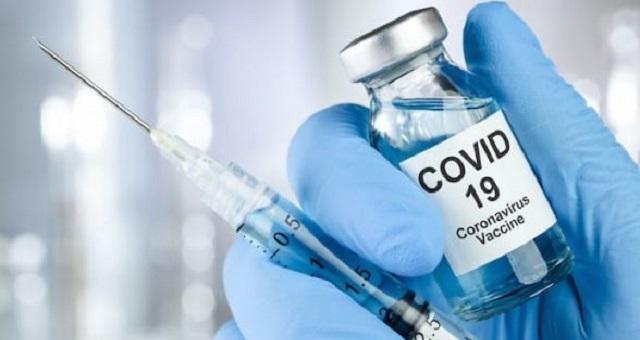 وزير الصحة: هيأنا 2880 محطة للتلقيح ضد كورونا