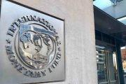 صندوق النقد الدولي يتوقع أن يحقق المغرب نموا ما بين 4 و5% العام المقبل