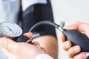 حيل منزلية للتغلب على ارتفاع ضغط الدم