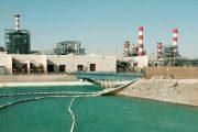قرض إسباني للمغرب لبناء محطتين لتحلية مياه البحر