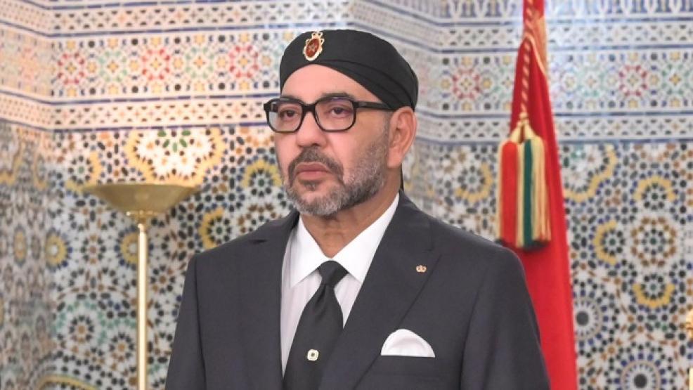 قضية الصحراء.. الملك: قرارات مجلس الأمن الأخيرة أقبرت الأطروحات المتجاوزة