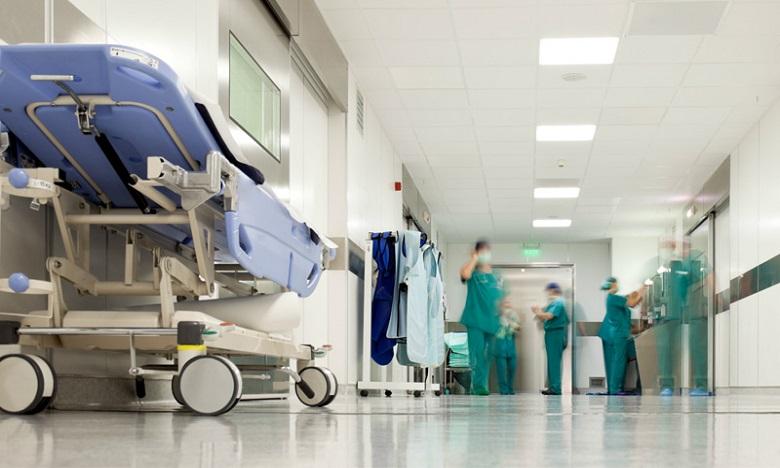 بسبب مخالفات.. وكالة التأمين الصحي تصدر عقوبات في حق 3 مصحات