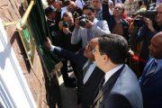 محلل: فتح المزيد من القنصليات بالأقاليم الجنوبية للمملكة سيزيد من عزلة الجزائر