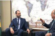 الصحراء المغربية: لجنة بمجلس النواب البرازيلي تدعم مخطط الحكم الذاتي