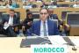 المغرب يدعو بالاتحاد الإفريقي إلى احترام الشرعية وضرورة تنمية إفريقيا