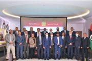 بوريطة: جلسات الحوار الليبي بالمغرب أطلقت دينامية إيجابية