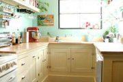 8 أفكار بسيطة وغير مكلفة لتنظيم مطبخك