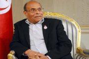 المرزوقي.. النظام الجزائري يبيع الوهم للصحراويين