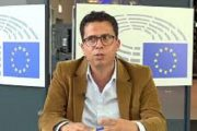 البرلماني الأوروبي منير ساتوري يشيد باحترام المغرب لوقف إطلاق النار بالكركرات