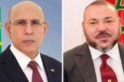 مراقبون.. التقارب المغربي الموريتاني سيقبر مناورات أعداء الوحدة الترابية للمملكة