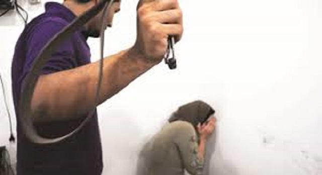 تقرير..  تكلفة العنف ضد النساء للقضاء الزوجي وصلت إلى 1.98 مليار درهم