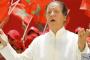 وفاة الفنان محمود الإدريسي متأثرا بإصابته بكورونا
