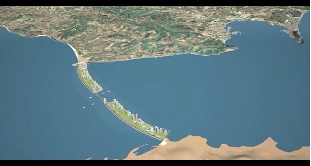 الربط القاري بين المغرب وإسبانيا.. استئناف الدراسات حول المشروع