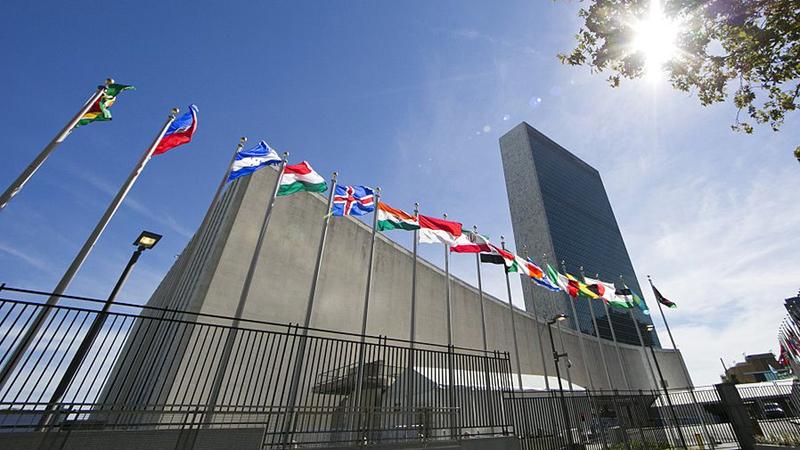 """المنصة الدولية للدفاع عن الصحراء المغربية تطالب الأمم المتحدة بإدانة أفعال """"البوليساريو"""""""