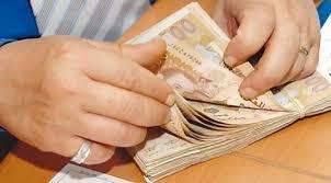 وزارة المالية تؤكد ارتفاع المداخيل الضريبية للمملكة ل86 مليار درهم