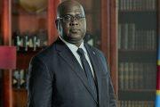 الصحراء.. رئيس جمهورية الكونغو الديمقراطية يعبر عن تضامنه مع المغرب